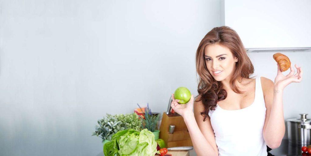 Меню для ленивой диеты | женский онлайн журнал наша леди.