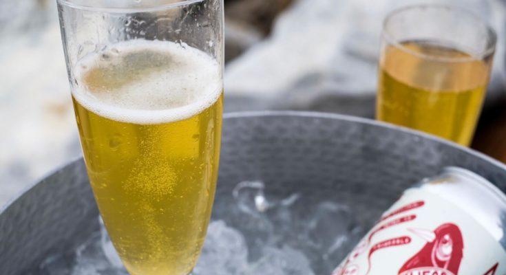 Калорийность диетического пива