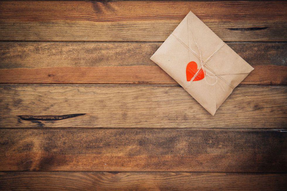 идея для свидания квест с любимым