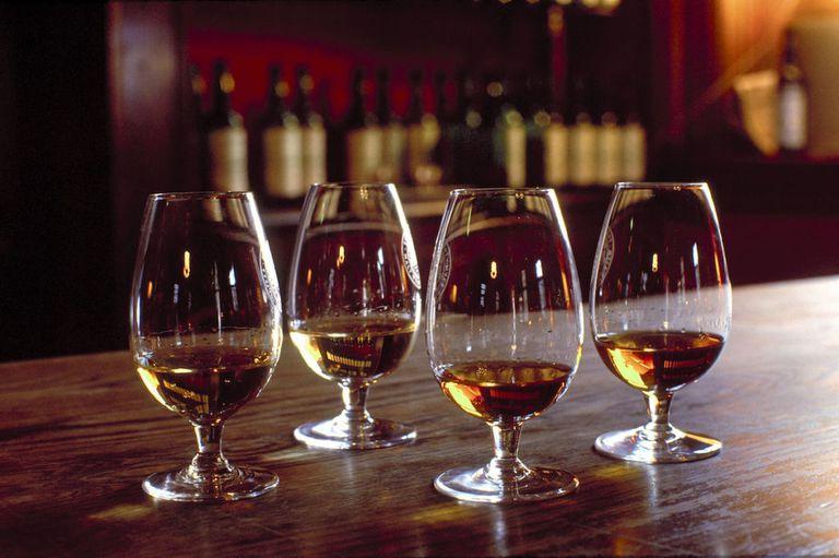 идея для свидания дегустация виски