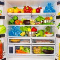 ТОП-10 сочетаний продуктов- питаемся с пользой!