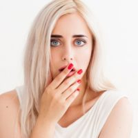 Несвежее дыхание: причины и способы устранения?