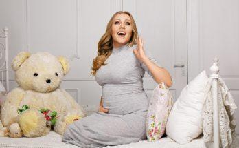 Как выбрать одежду для беременных