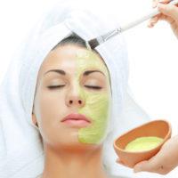 11 правил ухода за кожей