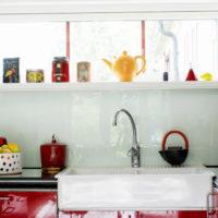 Идеи для маленькой кухни своими руками