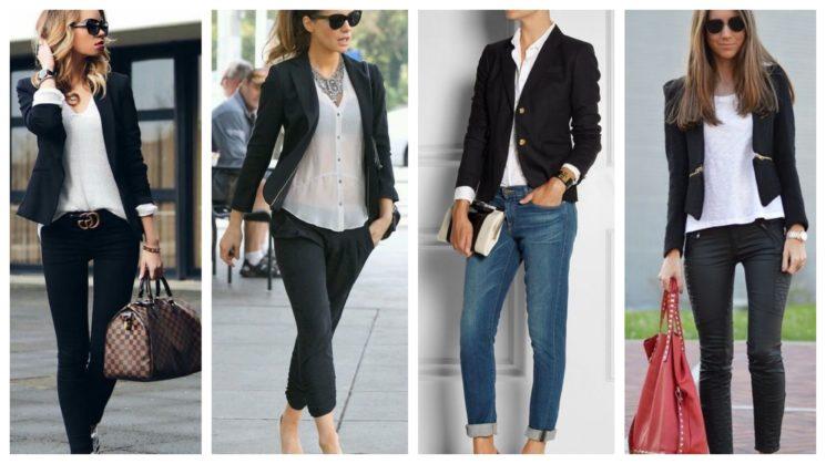 Модные и красивые жилеты