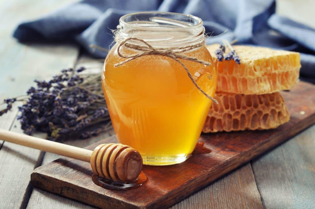 Как проверить мёд и купить правильный