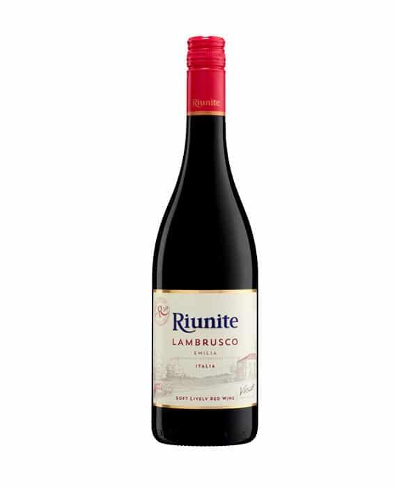 Вино Banfi Vintners Riunite Lambrusco