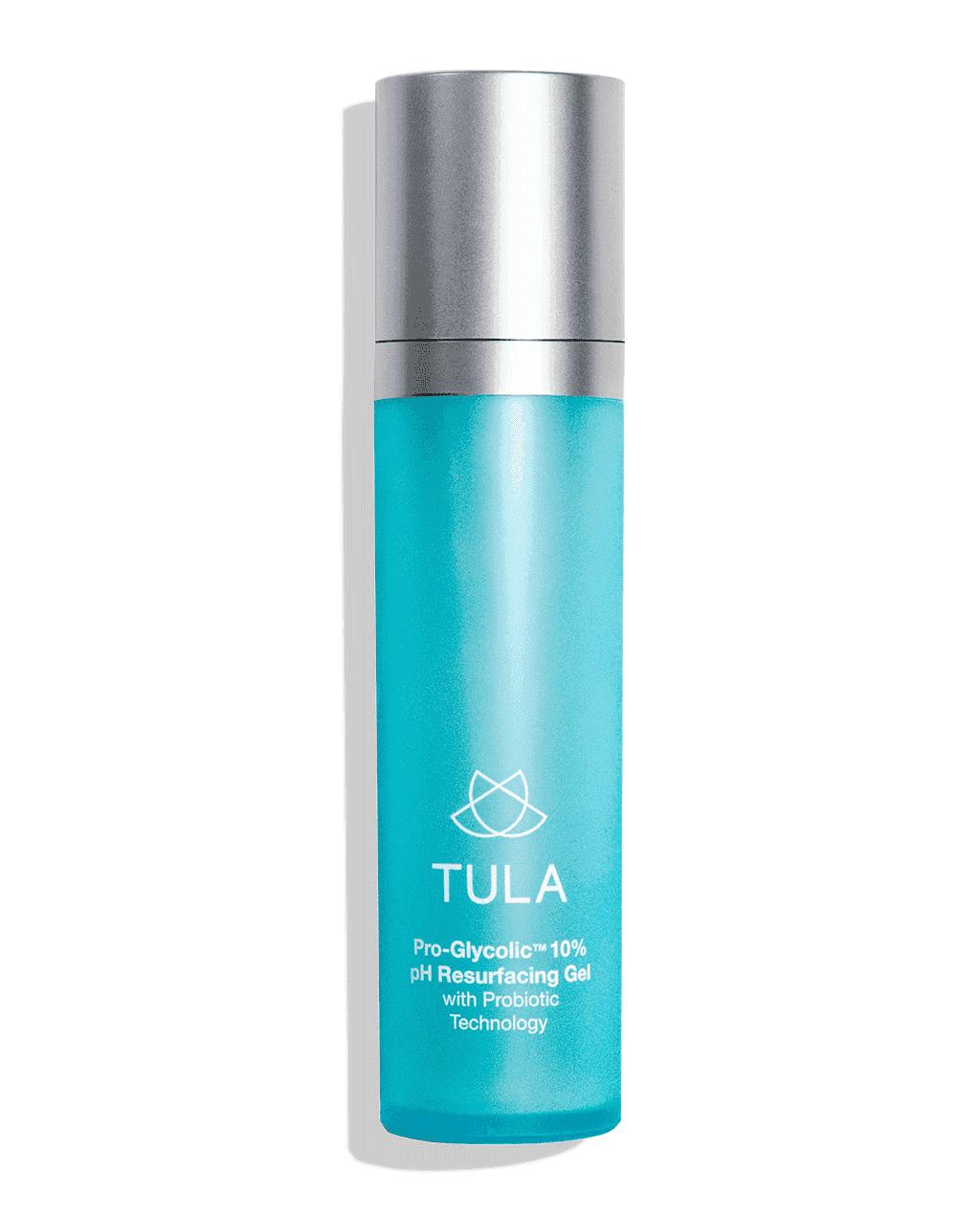 Гликолевая кислота Tula Pro-Glycolic