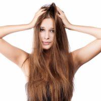 Как вылечить секущиеся кончики волос в домашних условиях?
