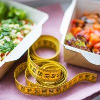6 главных правил при диете, которые нельзя не учитывать