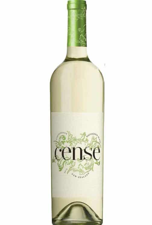 Вино Cense Sauvignon Blanc