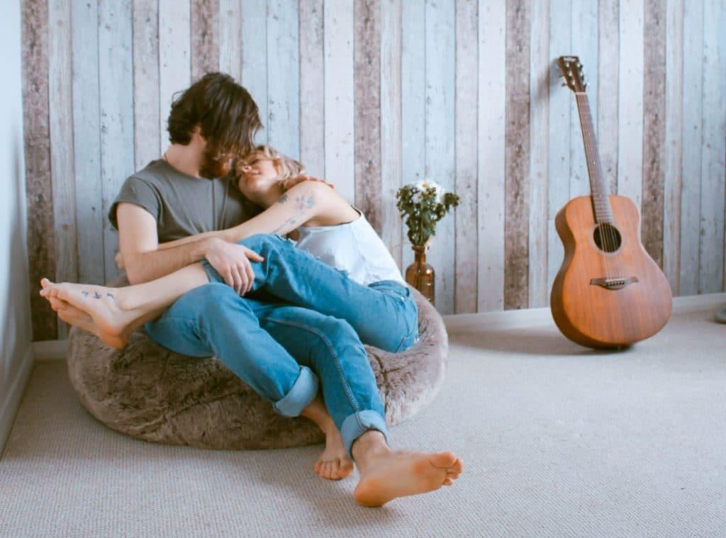 Как обрести гармонию в отношениях