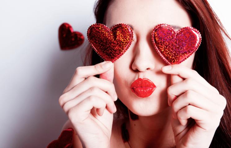 Как понять влюбилась ты или нет
