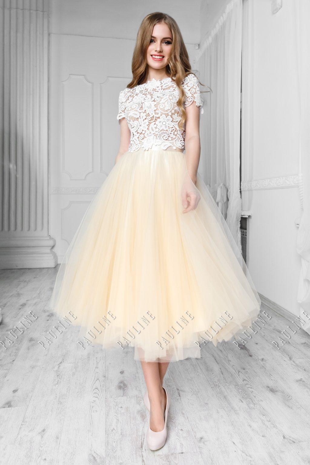 выпускной 11 класс платье