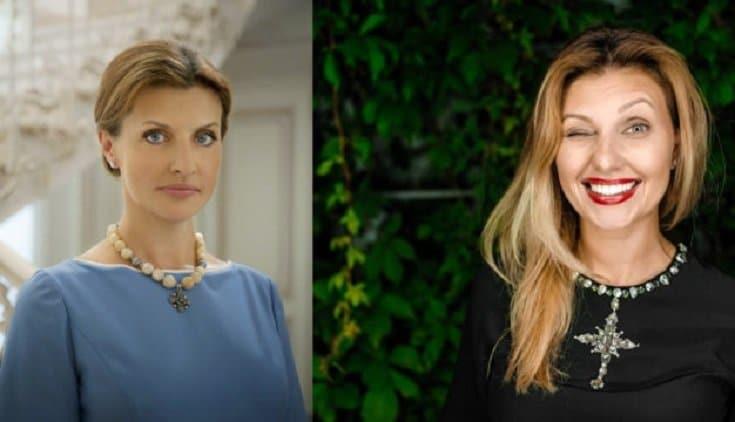 Выборы 2019: кто станет первой леди Украины на ближайшие 5 лет