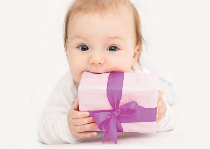Днем александры, картинки с детьми и подарками
