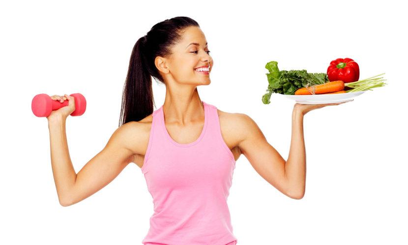 Какая диета самая лучшая?