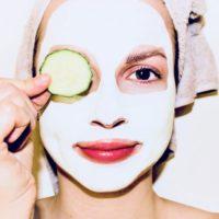 Лучшие beauty-средства по уходу за кожей лица