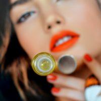 Что такое эфирные масла афродизиаки и как их использовать