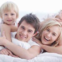 Что необходимо знать для семейного счастья