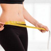Программа тренировок для похудения на 3 дня