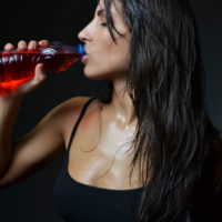 Что такое BCAA, зачем и как его пить парням и девушкам
