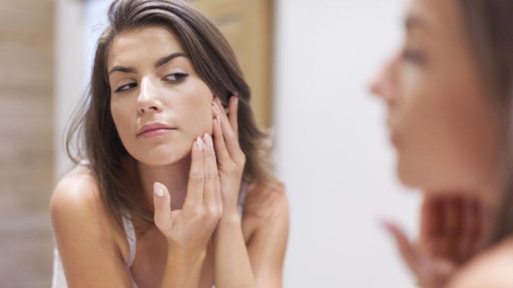 Заботимся о стареющей коже: как обмануть возраст