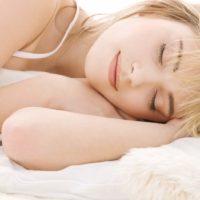 Какие эфирные масла способствуют хорошему сну