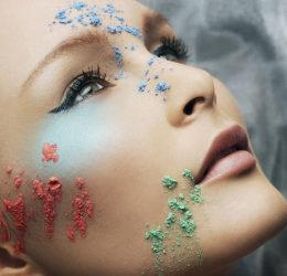 Что такое минеральная косметика и в чем ее преимущества