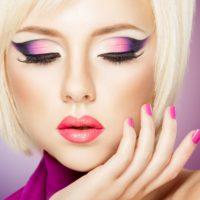 10 маленьких хитростей при макияже
