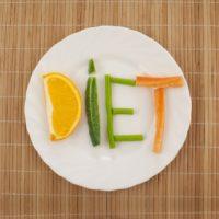 Как выбрать диету: советы диетолога