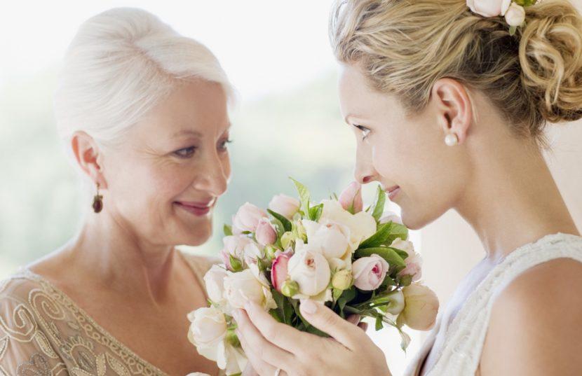 Свекровь и невестка: советы психолога