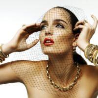 Как правильно выбрать золотое украшение: на что обращать внимание