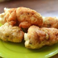 Вкусный рецепт: куриные рулетики в духовке
