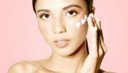 Правила летнего ухода за кожей лица