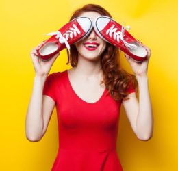 17 Практических советов по уходу за обувью