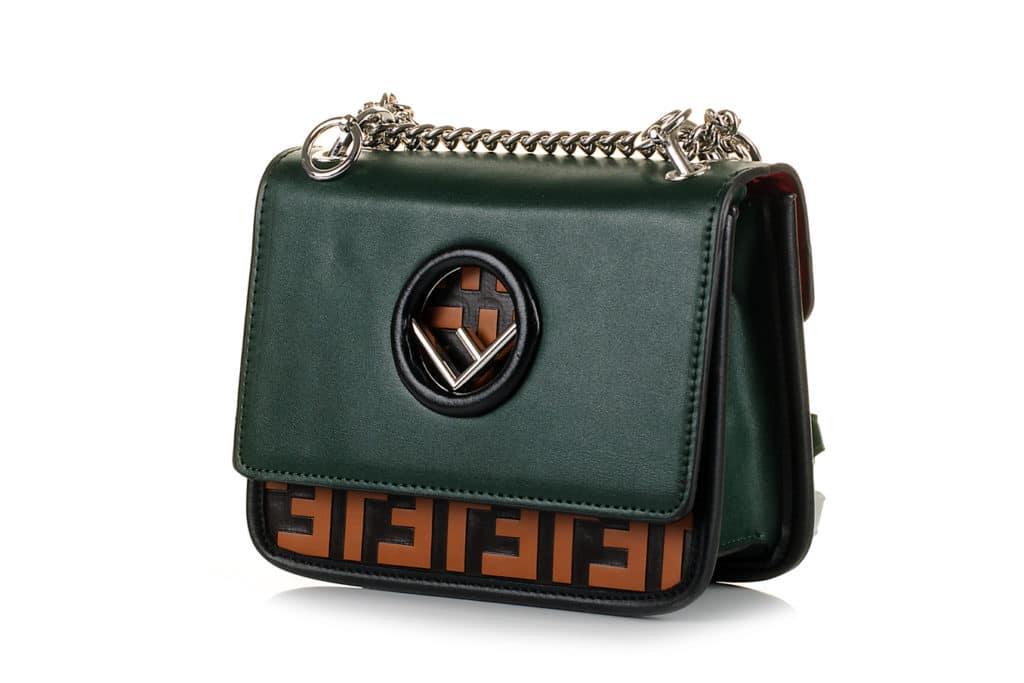 стильная сумочка клатч