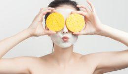 Натуральная органическая косметика: основные достоинства