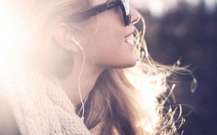 Сколько внимания нужно для счастья
