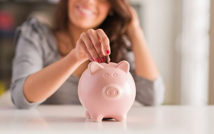 Как научиться экономить деньги: полезные советы и рекомендации
