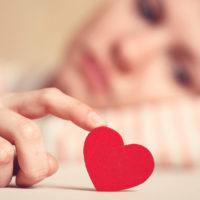 Как пережить разлуку и не впасть в тоску