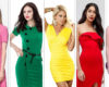 Психология восприятия цвета: что означает каждый цвет