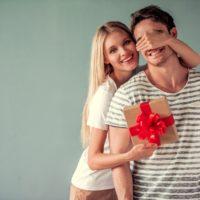 Как очаровать мужчину? Советы из личного опыта