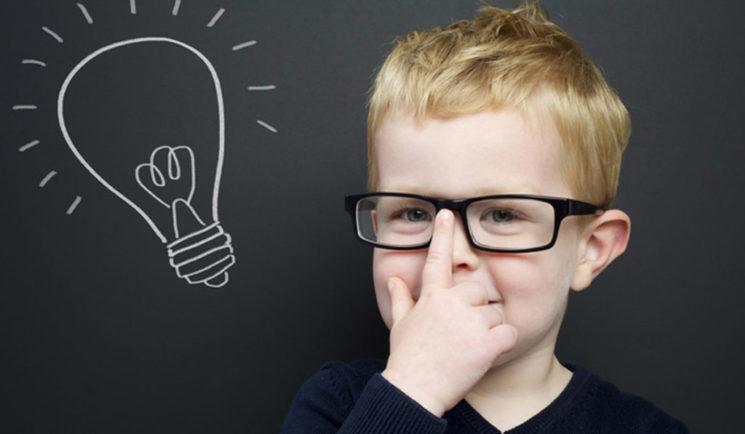 Топ 5 важных навыков успешного руководителя детского центра