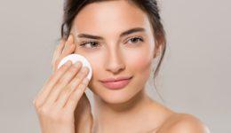 Очищаем проблемную кожу: тоник Christina Comodex Purify & Balance Toner