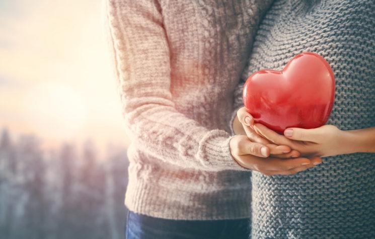 Советы экспертов: Как встретить свою любовь