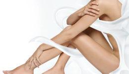 Практические советы по уходу за кожей тела