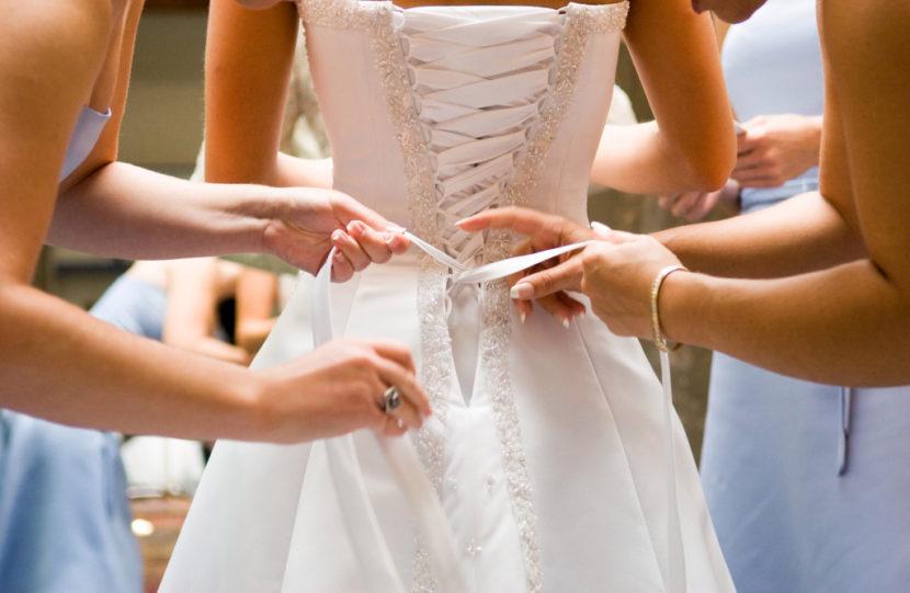 Подготовка к свадебному торжеству: советы и рекомендации