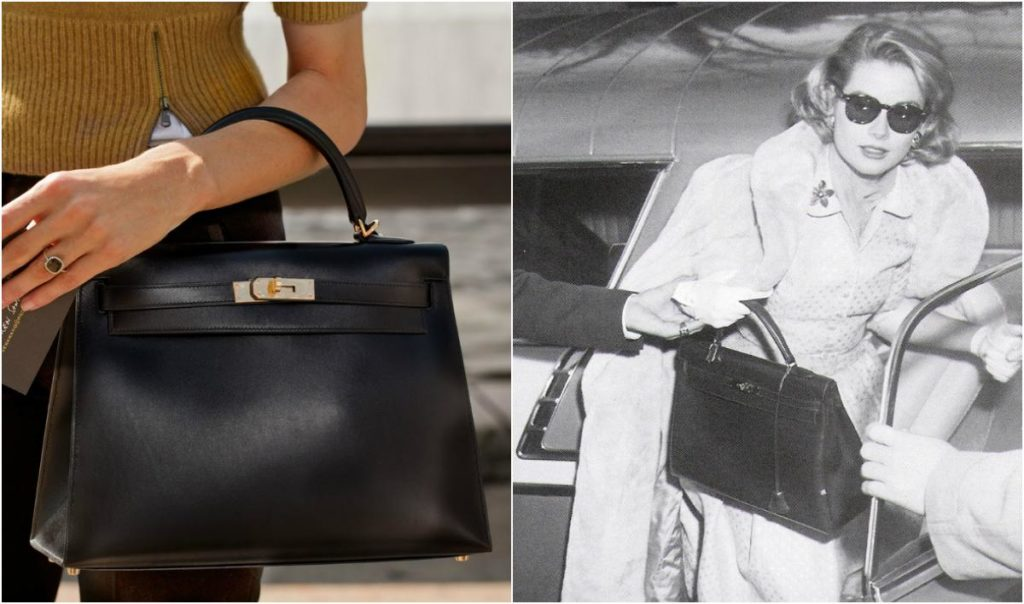 женские structured сумки